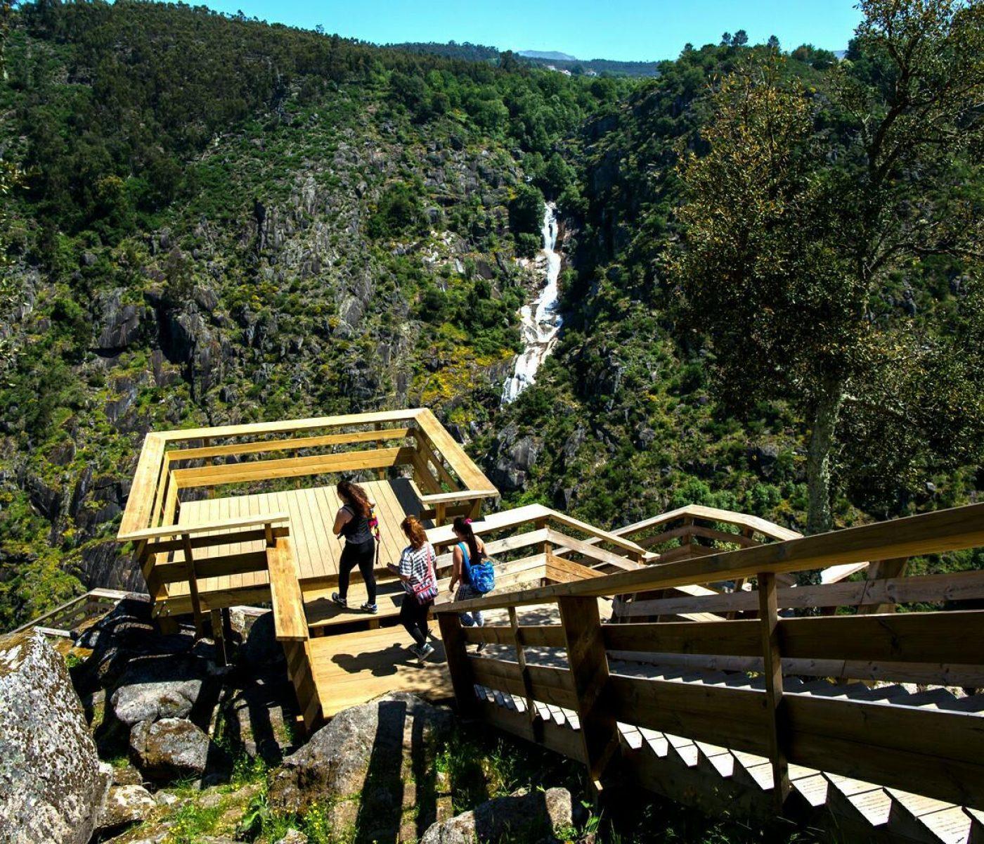 Quinta de Águia - Alojamento Local - Guest House - Atividades - EnjoyDouro