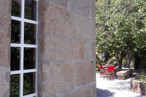 Quinta de Águia - Alojamento Local - Guest House
